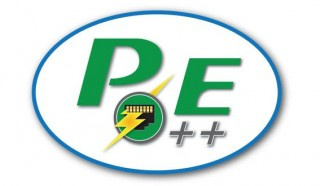 802.3bt 100w PoE - Its benefits and implications for cabling