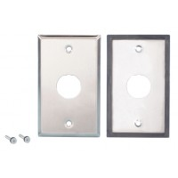 IP67 Industrial Faceplates