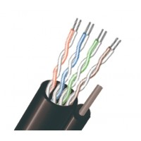 Outdoor Use FTP Cables