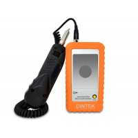 DINTEK 250x Handheld Fiber Inspection Probe